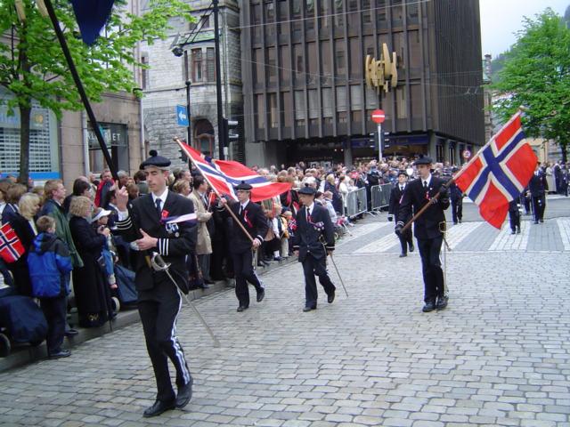 Nygaards Bataljon