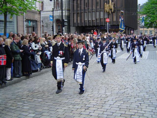 Sydnæs Bataljon